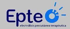 Logo epte - Clínicas H3 fisioterapia en Madrid