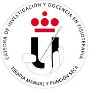 Logo Universidad rey juan Carlos- Clínicas H3