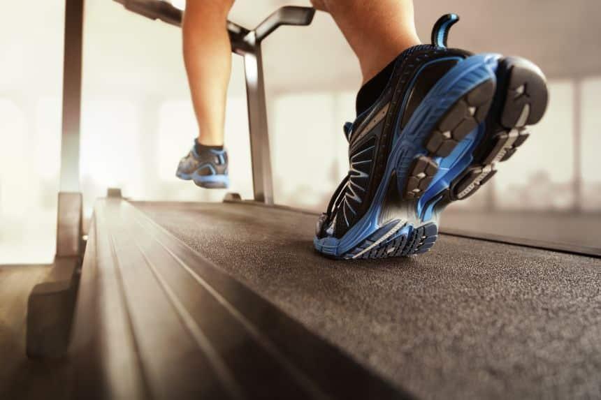 Fisioterapia deportiva en Madrid en Clínicas H3