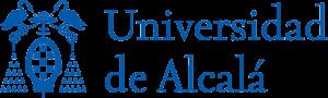 Logo Universidad Alcala de Henares en Clínnicas H3 en Madrid