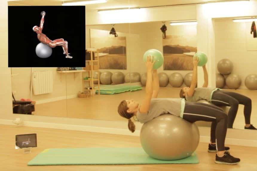Tutoriales gratis online fisioterapia Clínicas H3