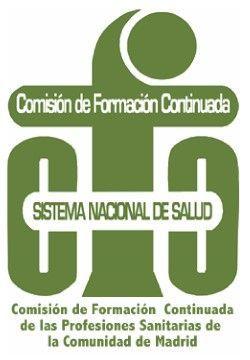 Comisión formación continuada Madrid - Clínicas H3 fisioterapia