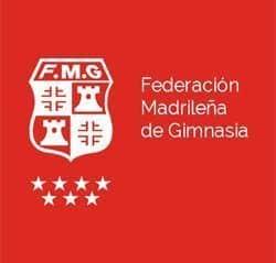 Federación madrileña de gimnasia - Clínicas H3 fisioterapia