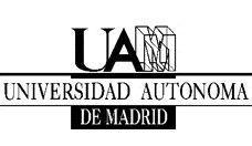 Universidad Autónoma Madrid - Clínicas H3 fisioterapia