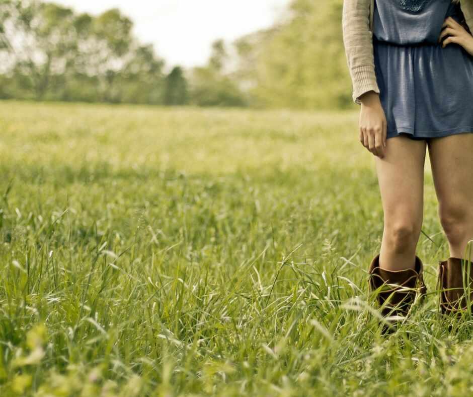 Gonartrosis o artrosis de rodilla. Síntomas y tratamiento - Clínicas H3