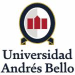Logo Universidad Andres Bello - Clínicas H3 fisiterapia Madrid