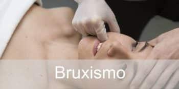 Tratamiento del bruxismo. Causas, síntomas y soluciones