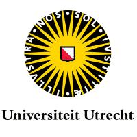 Logo Universidad de Utrech