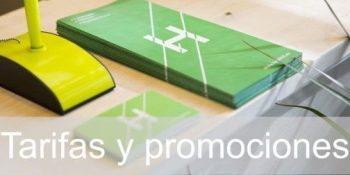 Pilates Madrid precios y horarios. Clases de yoga precios