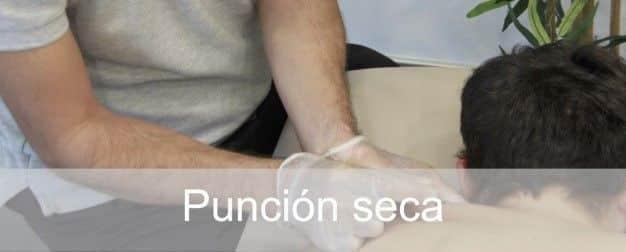 Tratamiento con ondas de choque precio Clínicas H3 fisioterapia Madrid