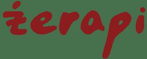 Zerapi Clínicas H3