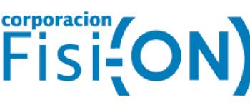 Fisión patrocinador y colaborador de Clínicas H3 fisioterapia Madrid
