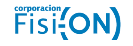 Colaboración Fision con Clínicas H3