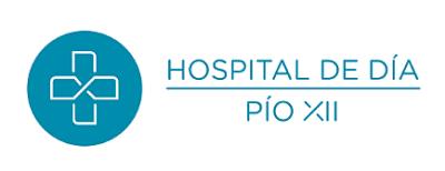 Colaboración Hospital Pio XII con Clínicas H3