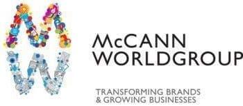 Maccam patrocinador y colaborador de Clínicas H3 fisioterapia Madrid