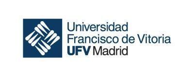 Universidad Francisco Vitoria en colaboración con Clínicas H3 fisioterapia