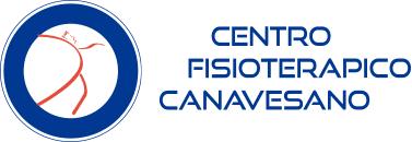 ArroyoSalud – Cento Fisioterapico Canavesano