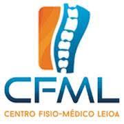 Centro fisio medico Leioa Clínicas H3