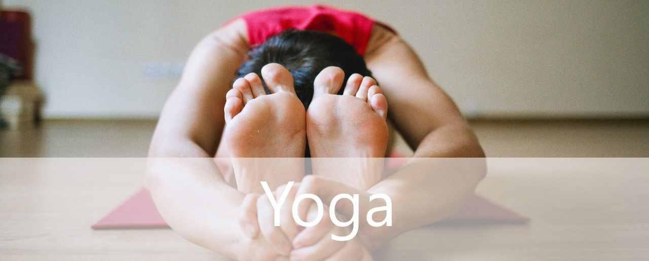 Clases de hatha yoga en Madrid centro