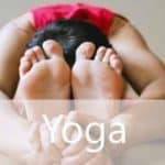 Clases de yoga en Madrid centro en Clínicas H3