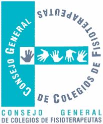 Consejo general colegio fisioterapeutas - Clínicas H3