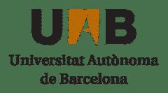 Universidad autónoma de Barcelona