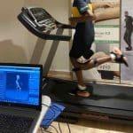 Estudio biomecánico para ciclismo u otro deporte - Podólogo en Clínicas H3