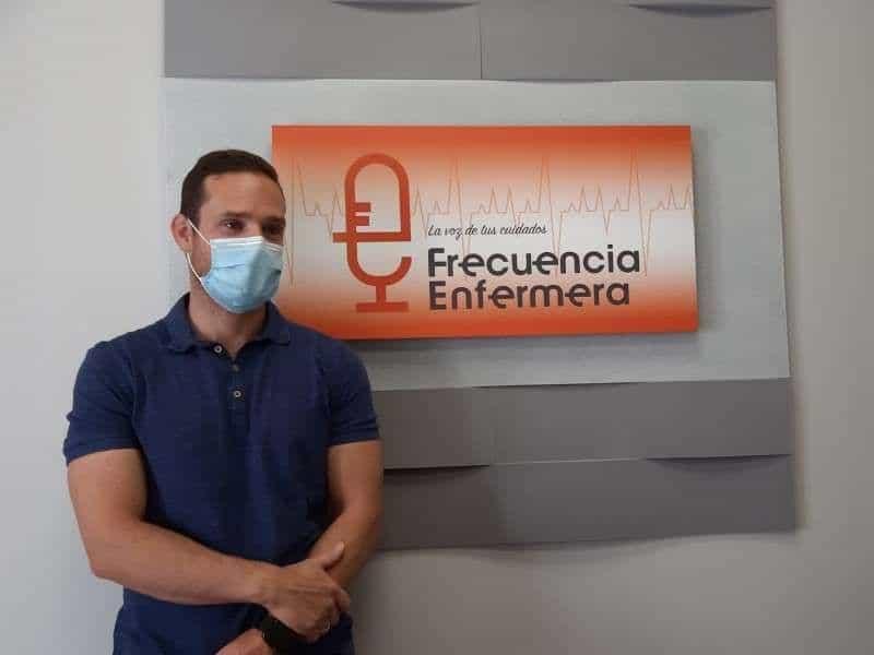 proyecto solidario de Alejandro CEO de Clínicas H3