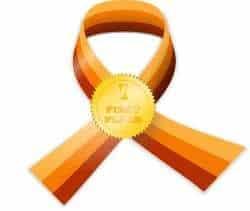 Concurso clinicas h3 fisioterapia plaza peru- ganador