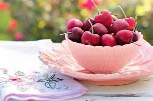 Frutas para diabéticos más recomendadas