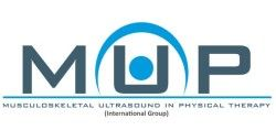 Logo mup fisioterapia