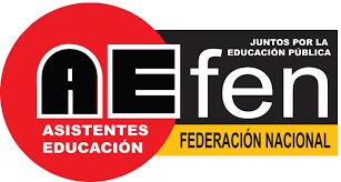 Aefen Escuelas Clínicas H3 Madrid fisioterapia