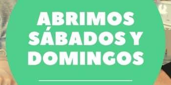 Fisioterapia de urgencia en Madrid - Fisio Madrid Domingo hasta las 19h