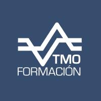 TMO formación en fisioterapia Clínicas H3 MAdrid