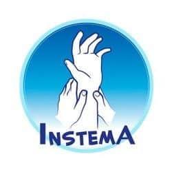 Instema fisioterapia clinicas -h3 madrid