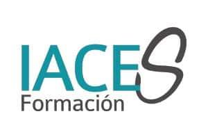 IACES Formación